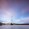 Pont Y Ddraig