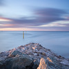 Breakwater Blue