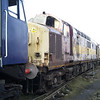 37415 at Booths on 16th Feb 2013