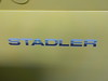 "Stadler <br /> <br /> the company that is building the new trains link to company's <br /> <br /> website below <br /> <br /> <a href=""https://www.stadlerrail.com/en/"">https://www.stadlerrail.com/en/</a>"