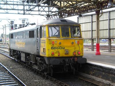 86609   Crewe   15th June 2012