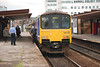 150 138 <br /> <br /> Location Salford Central <br /> <br /> Date 22nd July 011 <br /> <br /> working 11.31 Bolton - Man Vic