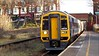 36 sec video 158 754 arriving at St Annes on Sea