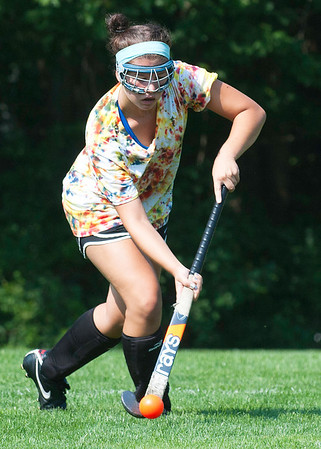 NYA_Field Hockey_Aug 20, 2011
