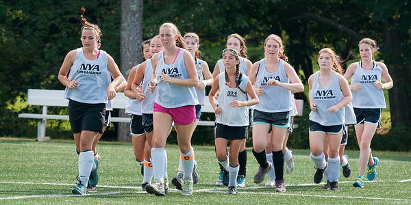 NYA_Field Hockey_August 28, 2013