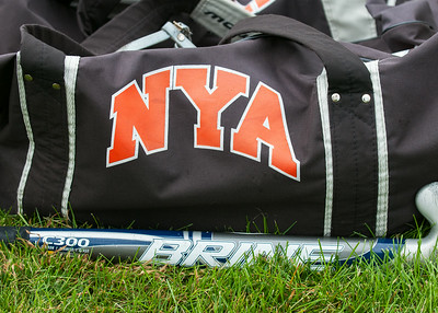 NYA_Field Hockey_Play Day_August 23, 2014