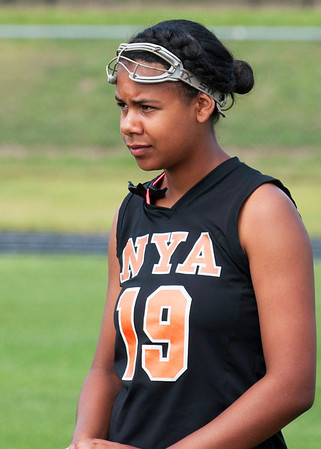 NYA_Field Hockey_Sept 3, 2011_AM