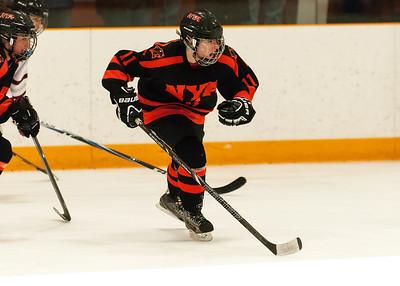 NYA_Hockey_February 12, 2014