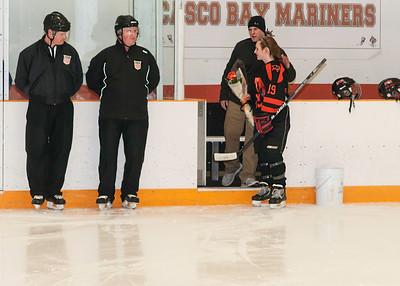 NYA_Hockey_February 16, 2013