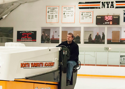 NYA_Hockey_February 4 & 13, 2013