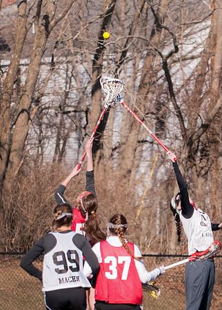 NYA Lacrosse