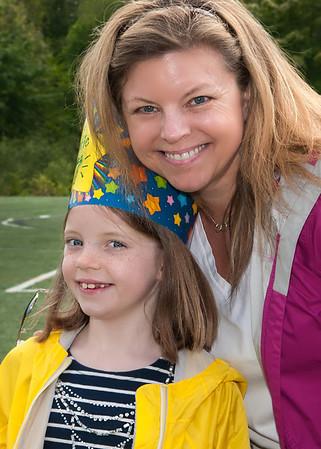 NYA_Girls Varsity Lacrosse_Senioirs' Game_May 30, 2014