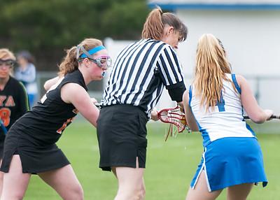 NYA_JV Lacrosse_May 6, 2014