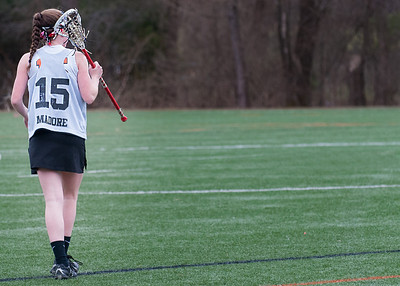NYA_Girls Varsity Lacrosse_April 26, 2014_vs Waynfleet