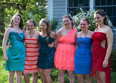 NYA_Prom 2013_May 18, 2013_Prints