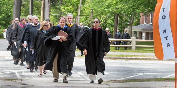 NYA Graduation_June 7, 2015