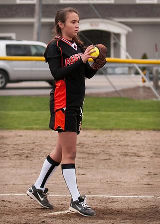 NYA Softball_April 25, 2012