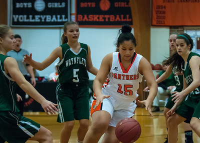 NYA_Girls Basketball_December 12, 2014
