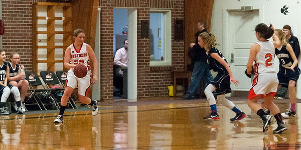 NYA_Girls Basketball_December 23, 2014