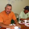 Southern Mesoamerica Supervision Trip 2012