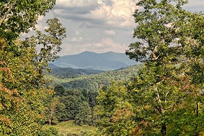 Settlers Ridge 2440 Indian Trail (25)