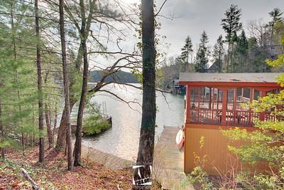 4146-Lake-Rabun-Rd-(2)