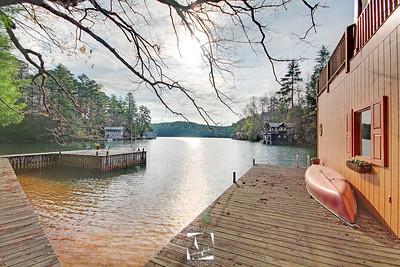4146-Lake-Rabun-Rd-(37)