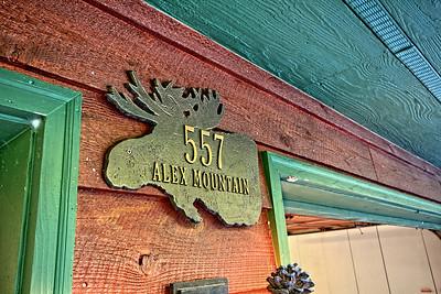 557 Alex Mtn (45)