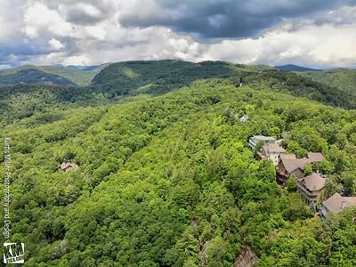 310 Eagle Ridge (102)