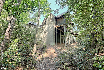 931 Cherokee Trail (3)