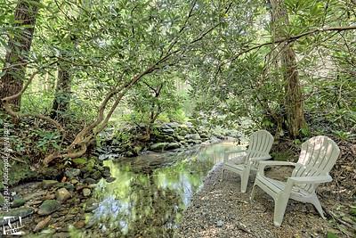 931 Cherokee Trail (1)