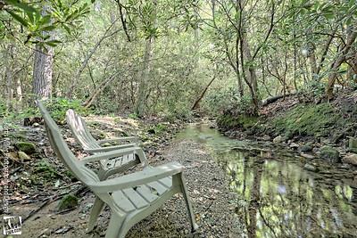 931 Cherokee Trail (2)