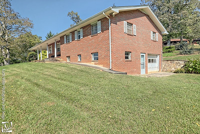 2294 State Rd 75 (42)