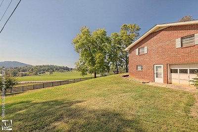 2294 State Rd 75 (31)