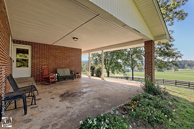 2294 State Rd 75 (1)
