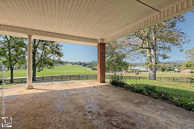 2294 State Rd 75 (46)