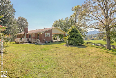 2294 State Rd 75 (36)