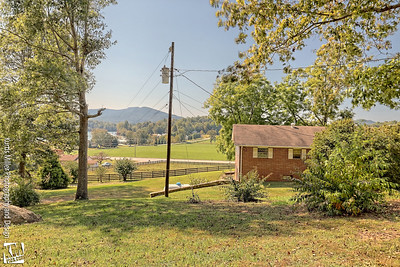 2294 State Rd 75 (32)