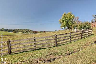 2294 State Rd 75 (47)