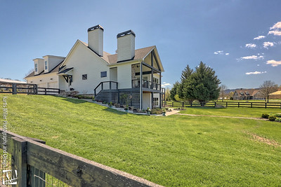 275 Bell Creek Cove Rd (103)