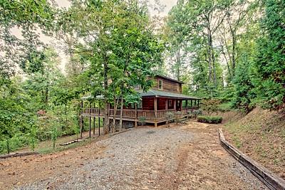 954 Coners Ridge (3)