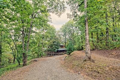 954 Coners Ridge (2)