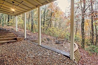 1095 Bridge Creek Rd Tiger (31)