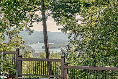 133 lake view lane (57)