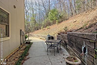 85 Bald Mountain Road (44)