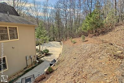 85 Bald Mountain Road (51)