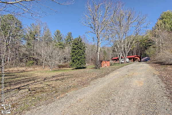 1482 Fires Creek Rd