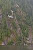 de Havilland Canada DHC-2 Beaver is a popular float plane in Alasks.