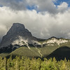 Canadian Rockies II