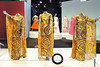 The Supremes Costume exhibit at Experience Music Project at the Seattle Center